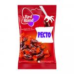 Red Band Pecto 100 gr 24 zakjes