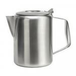 Koffiekan RVS 1,8 liter