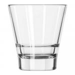 Tumbler glazen 26 cl 12 stuks