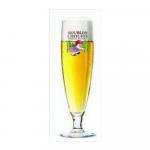 La Chouffe Houblon glazen 25 cl 6 stuks