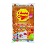 Chupa Chups The Best Of 120 lollies