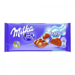 Milka Bubbly 13 repen