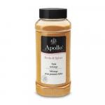 Apollo patatkruiden 800 gr