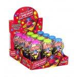 Funny Candy | Gumball machine | 12 stuks