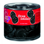 Red Band | Drop Smiles | 100 stuks