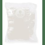 Biodore Koffielepel 10 cm 20 x 100 stuks