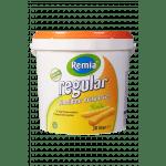 Remia | Regular vloeibaar frituurvet | Emmer 10 liter
