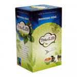 Tea of life Moroccan Mint 80 zakjes