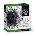 Pickwick Slow Tea Royal English