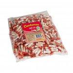Candyman | Snippits | 245 stuks