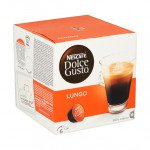 Dolce Gusto | Nescafé lungo | 3 x 16 Cups