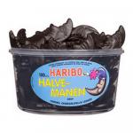 Haribo Halve Manen 150 stuks
