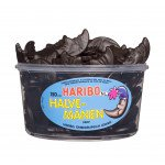 Haribo | Halve Manen | 150 stuks