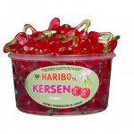 Haribo | Kersen | 150 stuks