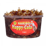 Haribo Happy-Cola 375 stuks