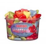 Haribo | Harten | 150 stuks