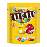 M&M's Pinda 12 stazakken