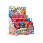 Candyman | Flic 'n' Lic | 24 stuks