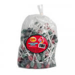 Candyman Monster Pops 100 lollies