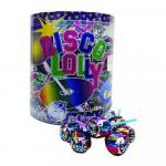 Disco Lolly 100 stuks
