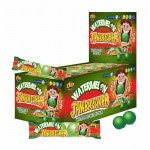 Jawbreaker   Watermelon   5-pack   40 stuks