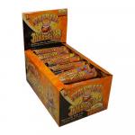 Jawbreaker Fire Ball 5-pack 40 stuks