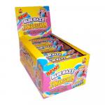 Jawbreaker Blue Razz 5-pack 40 stuks