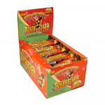 Jawbreaker Strawberry 5-pack 40 stuks