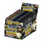 Jawbreaker Energy Ball  5-pack 40 stuks