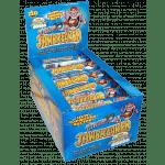 Jawbreaker | Tropical | 5-pack | 40 stuks