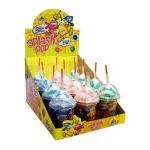 Splash Pop 12 stuks