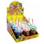 Funny Candy   Splash Pop   12 stuks