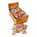 Gummi Zone | Mini burgers | 60 stuks