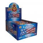 Jumbo Jawbreakers 20 stuks