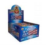 Jawbreakers | Jumbo | 20 stuks
