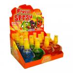 Frutta Spray 12 stuks