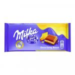 Milka Choco-Swing Biscuit 18 repen
