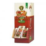 Oliehoorn Curry 15 ml 150 sachets