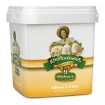 Oliehoorn knoflooksaus 2,5 liter