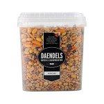 Daendels Borrelmix 2.5 kg