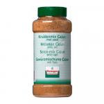 Verstegen cajunkruiden & zout 900 gr