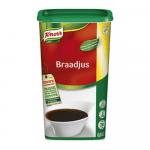 Knorr Braadjus 20 liter