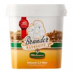 Oliehoorn Brander Mayonaise 2,5 liter