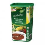 Knorr Mexicaanse-Tomatenbonen 12,5 liter