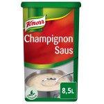 Knorr | Champignonsaus | 8,5 liter
