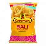 Conimex Bali Kroepoek 75 gr 12 zakken