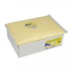 Levo | Mayonaise 80% | Packzak 2 x 5 liter