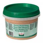 Verstegen Honing-mosterdsaus 2,7 liter