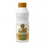 Oliehoorn Franse Mosterd 450 ml