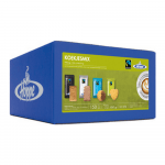 Hoppe Fairtrade Mix 150 stuks
